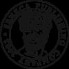 Seneca Publishing Company